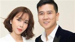 Bị nghi xích mích với Hồ Hoài Anh khi chia sẻ 'bóng gió', Lưu Hương Giang chính thức lên tiếng