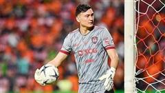 Thể thao nổi bật 11/11: CLB Nhật muốn mua Đặng Văn Lâm với giá trên trời; HLV Park bất ngờ được vinh danh