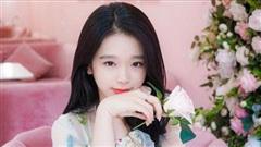 Bị đồn mua nhà ở tuổi 18 sau một năm Nam tiến, Linh Ka lên tiếng phản hồi 'cực chất'