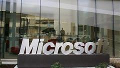 Kỹ sư Microsoft bị phát hiện 'ăn cắp vặt' lên tới 10 triệu USD