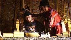 Hoàng đế lười nhác nhất lịch sử Trung Quốc: 28 năm không lâm triều
