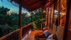 Bí mật thánh địa Thái Lan mở ra ý tưởng du lịch tâm linh 'không phải ai cũng biết'
