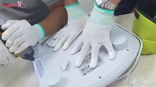 Hơn 20 kg ma túy được giấu tinh vi trong quà biếu gửi sang Úc