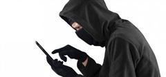 Ba nạn nhân mất 24 tỷ đồng từ cuộc điện thoại giả danh cán bộ công an
