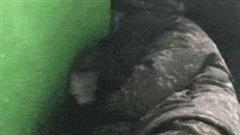 Xung đột Karabakh 'đóng băng' theo nghĩa bóng - Binh lính 2 bên đóng băng theo nghĩa đen?