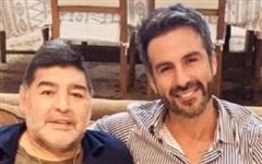 Tình tiết mới: Maradona tranh cãi và xô xát với bác sĩ vài ngày trước khi qua đời