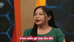 Mẹ chồng chơi Facebook trước con dâu, có bình luận 'bá đạo' khiến MC Quyền Linh rủ kết bạn ngay