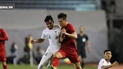 Báo Indonesia bất ngờ ca ngợi Văn Quyết, dự đoán đội nhà sẽ gục ngã trước ĐT Việt Nam