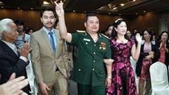 ĐỪNG LỠ ngày 4/12: Kỷ lục phiên xử triệu tập tới hơn 6.000 bị hại ở Hà Nội; Trụ trì ở Bến Tre lộ ảnh nóng trong nhà nghỉ
