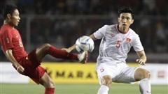 Công kích hằn học, báo Indonesia cho rằng Văn Hậu lãnh hậu quả vì triệt hạ 'Messi xứ Vạn đảo'
