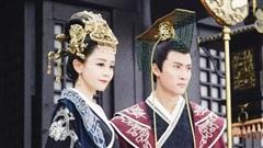 Cặp đôi thanh mai trúc mã vốn là kẻ thù nhưng trở thành Hoàng đế - Hoàng hậu chung thủy '1 vợ, 1 chồng' đầu tiên trong lịch sử Trung Hoa