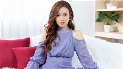 Cuộc sống của Midu sau 4 năm hủy hôn với Phan Thành