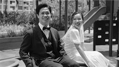Bóc giá đám cưới Công Phượng tại quê nhà: 'sương sương' cả tỷ đồng chỉ riêng tiền thuê rạp, trang trí sân khấu, chưa kể tiền hơn 100 mâm cỗ!