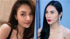 Hồng Quế: 'Bao nhiêu năm đèn sách của dân kiểm toán cũng phải ngả mũ trước một cô Tiên'