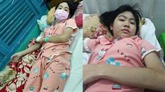 Sau cơn đau đầu dữ dội, nữ sinh 14 tuổi phát hiện mắc 4 chứng bệnh nguy hiểm: 'Con thèm được đi học'