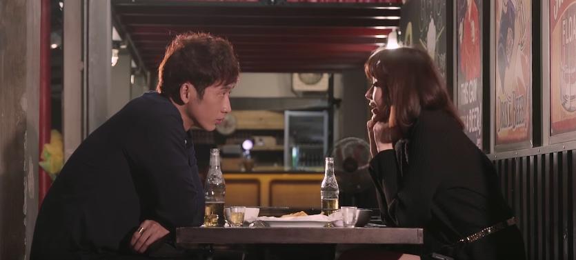 Hari Won nhận ra chân lý của cuộc sống sau scandal nghiêm trọng trong sự nghiệp 2