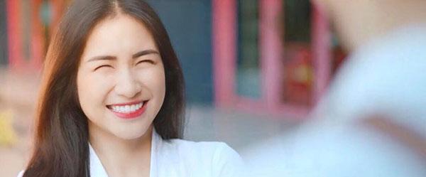Âm thầm trở lại, Hoà Minzy tung teaser ẩn ý về một câu chuyện đầy nước mắt 0