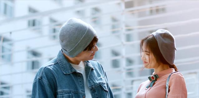 Hòa Minzy tung MV 'Rời bỏ', kể về mối tình chị em đầy ngang trái 6