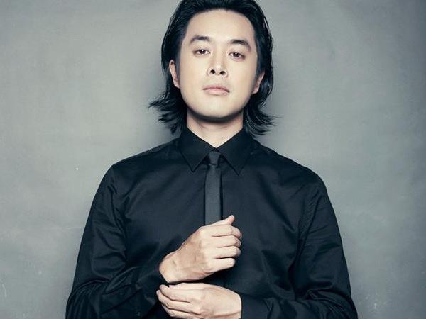 Cho đến nay, nhạc sĩ Dương Khắc Linh vẫn chưa đưa ra bất kì phát ngôn chính thức nào về vụ lùm xùm này.