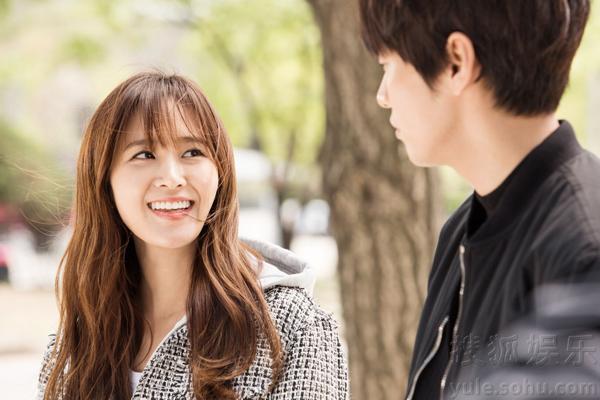 Những idol nhà SM đi đóng phim khiến fan chỉ muốn hét lên: Quay về sân khấu ngay! 2