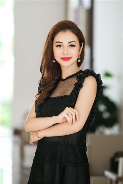 Giải thưởng cuộc thi Hoa hậu Bản sắc Việt toàn cầu 2018 lên đến 7 tỷ đồng 0