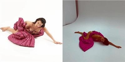 Đặt lên bàn cân gu thời trang ấn tượng của hai chị em Gigi Hadid và Bella Hadid 12