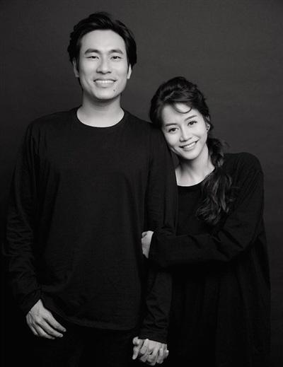 Những cặp đôi 'phim giả tình thật' ồn ào nhất của showbiz Việt 0
