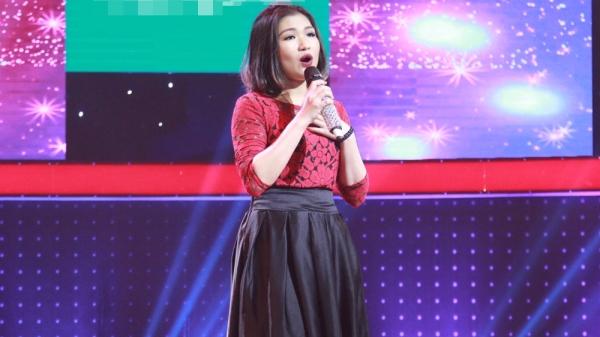 BB Trần, Hải Triều 'té ngửa' trước cô gái bán đồ phong thủy 'phá nát' hit H.A.T 2