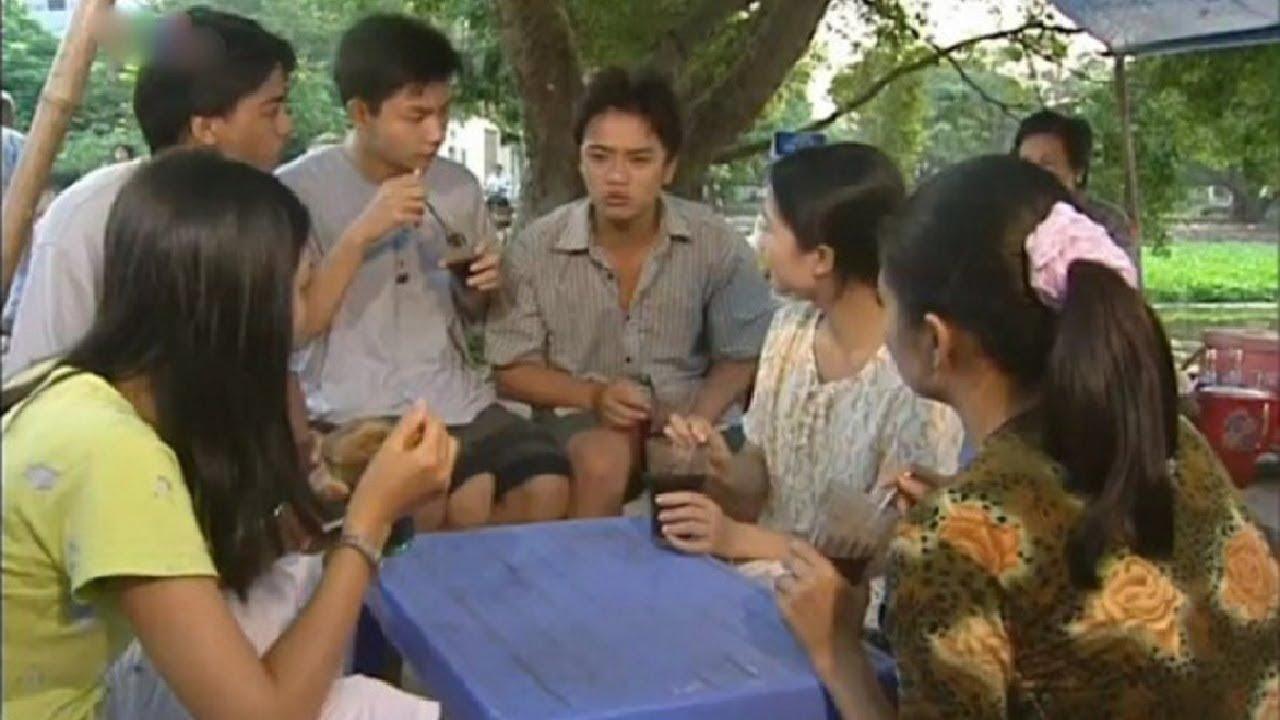 Hot tuần qua: Phạm Anh Khoa dọa kiện Phạm Lịch; Sơn Tùng M-TP tung teaser trở lại 1
