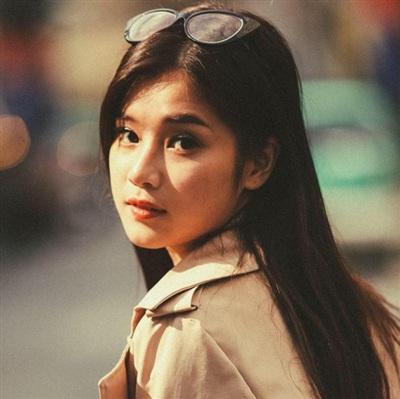 Hoàng Yến Chibi mời nhóm nữ quái Ngựa Hoang tham gia MV mới 3