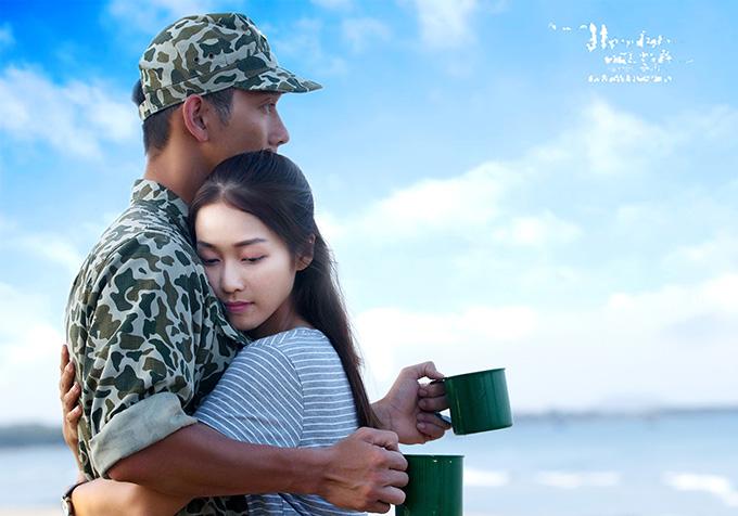 'Hậu duệ mặt trời' Việt Nam kết thúc, hành trình chinh phục khán giả quốc tế bắt đầu 2