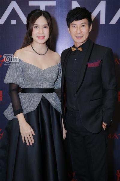 Lý Hải công bố dự án điện ảnh 17 tỷ đồng với dàn diễn viên mới toanh 0