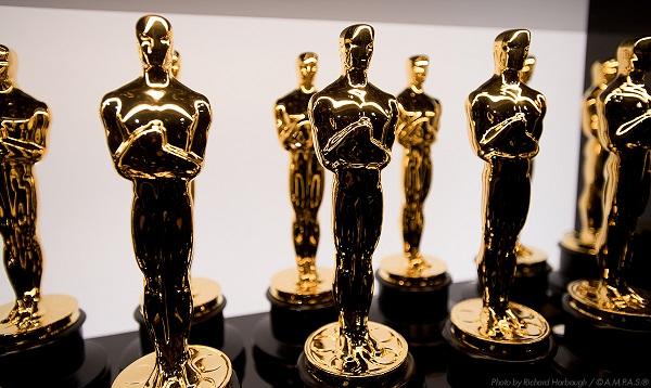 Oscar lần thứ 91 đang đến gần.