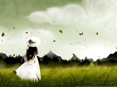 Những con giáp luôn tích đức hành thiện, tâm địa hiền lương, cả đời không ngừng gặp được phước lành 1