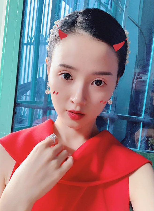 Chia tay bạn gái mới, Phan Thành lại nhớ về chuyện tình 7 năm nhưng 'đáng sợ' nhất vẫn là phản ứng của Midu 1