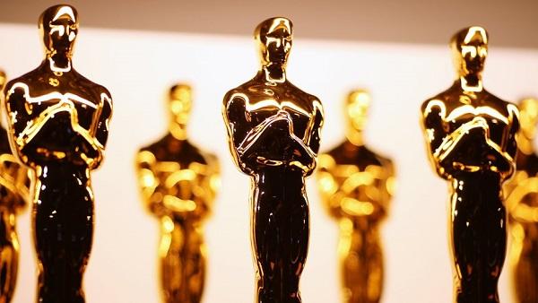 Một lần nữa, giải Oscar năm nay lại bị chỉ trích.