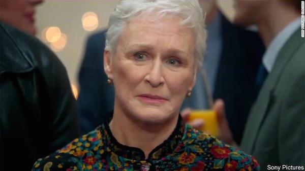 Dự đoán kết quả Oscar 2019: 'A Star Is Born' có giành được tượng vàng? 1