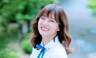 Sejeong khiến nhiều netizen tiếc nuối vì đánh mất ánh hào quang chỉ vì cách quảng bá sai lầm của công ty