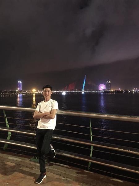 Lên mạng than ế, thanh niên Hà Nội tìm thấy ngay 'chân ái' ở Đà Nẵng khiến hội FA sôi sục bắt chước 5