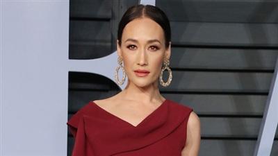 Những diễn viên gốc Việt từng góp mặt trong bom tấn Hollywood 0