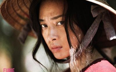 Những diễn viên gốc Việt từng góp mặt trong bom tấn Hollywood 2