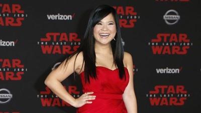 Những diễn viên gốc Việt từng góp mặt trong bom tấn Hollywood 4