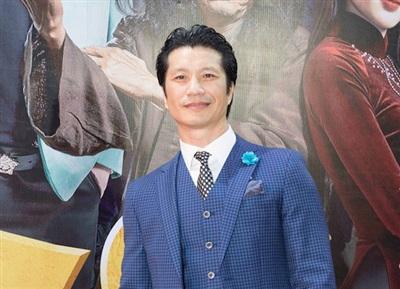Những diễn viên gốc Việt từng góp mặt trong bom tấn Hollywood 6