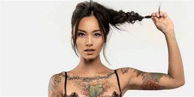 Những diễn viên gốc Việt từng góp mặt trong bom tấn Hollywood 9