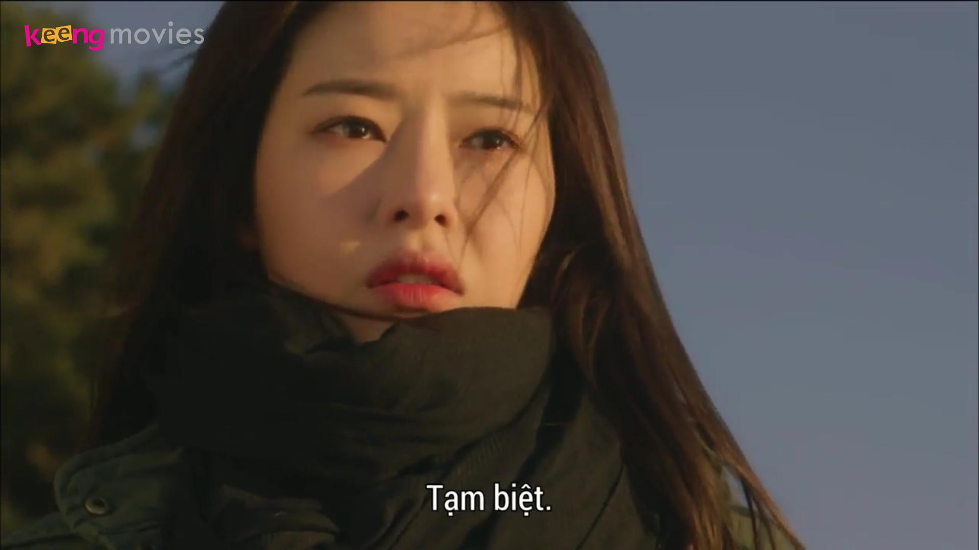 'Yêu trong đau thương' tập 5 – 8: Tạm biệt quá khứ! 1