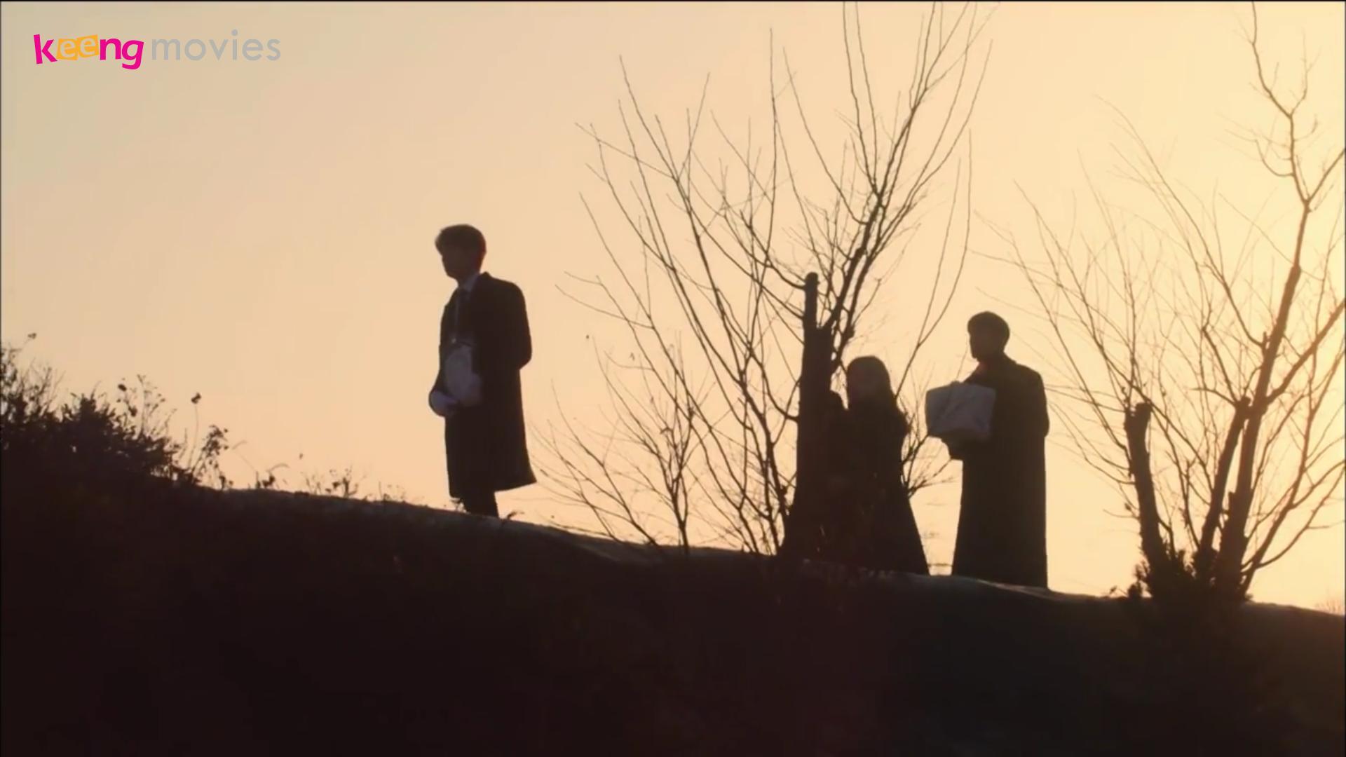 'Yêu trong đau thương' tập 5 – 8: Tạm biệt quá khứ! 2