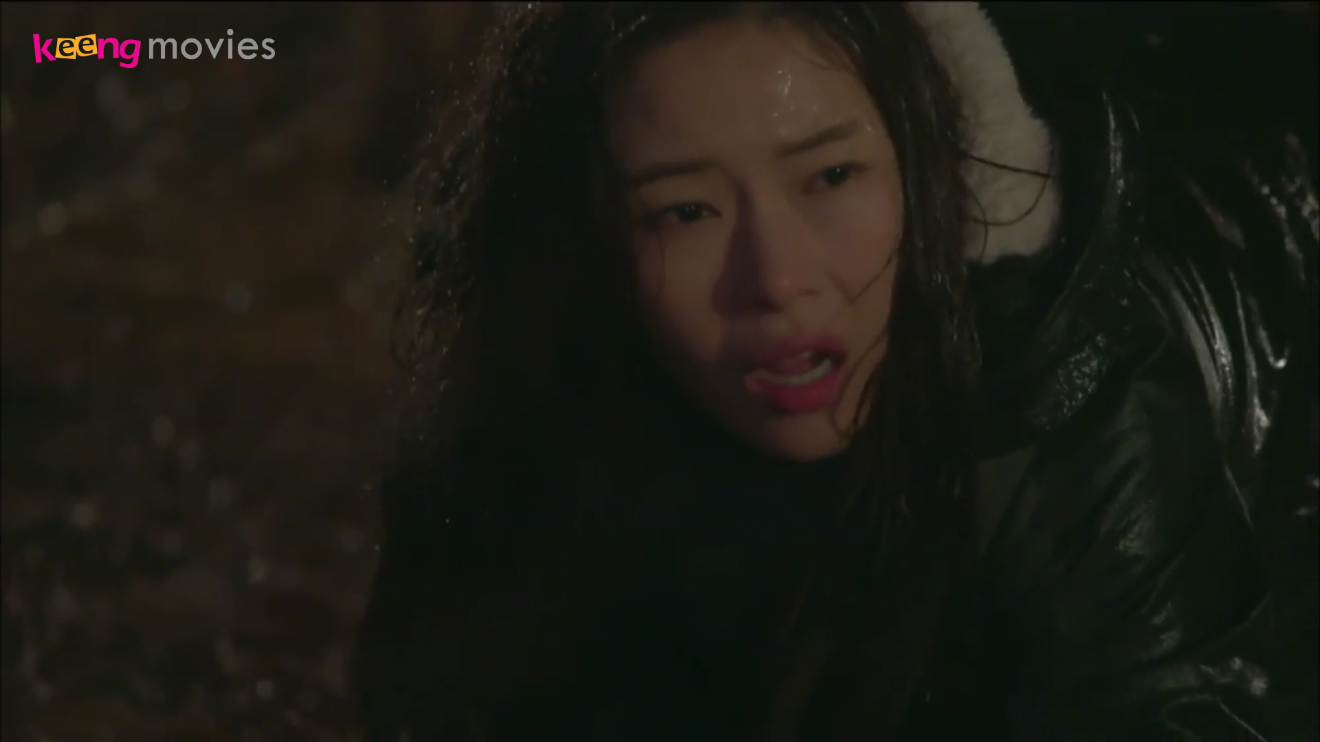 'Yêu trong đau thương' tập 5 – 8: Tạm biệt quá khứ! 3