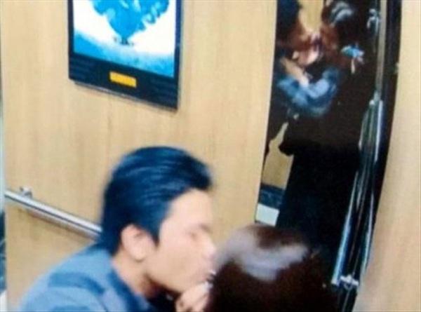 Báo Hàn đưa tin vụ 'yêu râu xanh' sàm sỡ cô gái trong thang máy và bất ngờ trước số tiền phạt vỏn vẹn 200 nghìn đồng 0