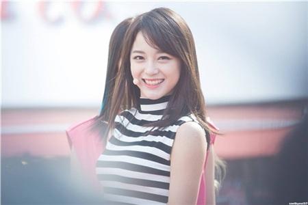 Cái giá của sự nổi tiếng: 'Tiểu Kim Taeyeon' và câu chuyện bị hậu bối kỳ thị khi I.O.I tan rã 3