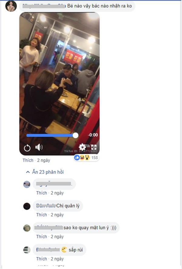 Lộ clip PewPew hẹn hò cùng gái lạ sau khi tuyên bố giải nghệ để... kiếm bồ? 3